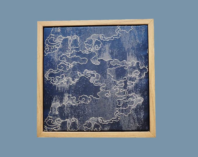 sapana-modern-simple-abstract-zen