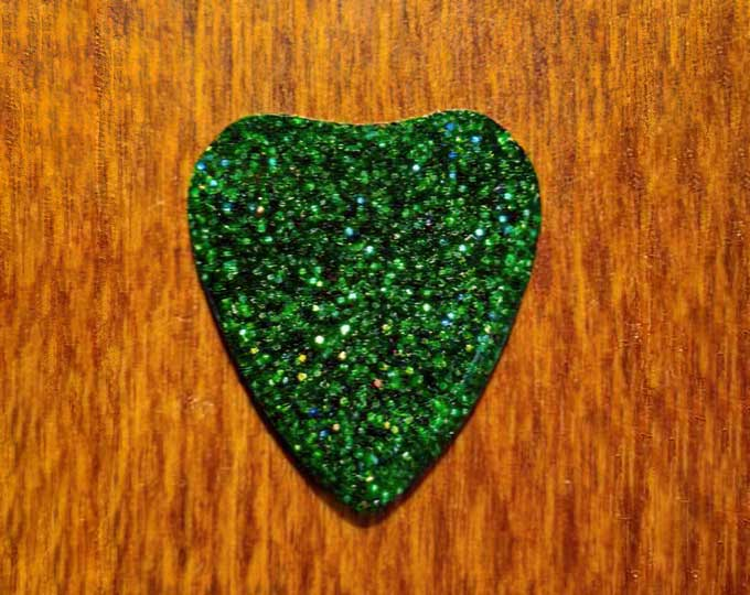 3mm-green-sparkle-ouija-planchette