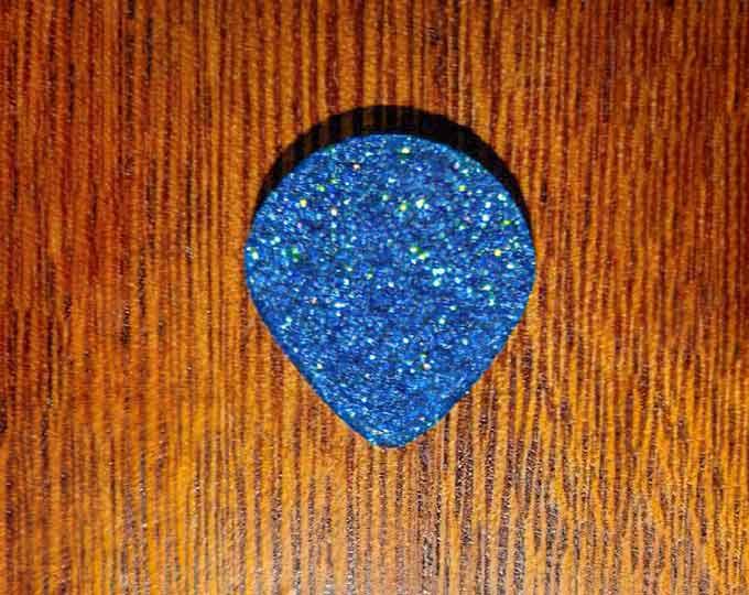 blue-glitterbomb-series-guitar