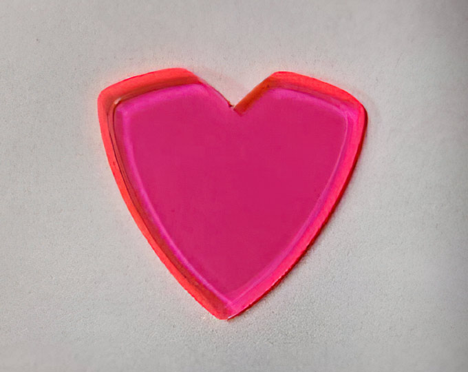 3mm-fluorescent-pink-warhead