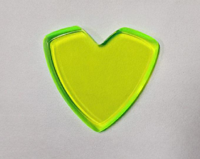 3mm-fluorescent-green-warhead