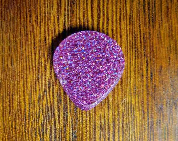 3mm-pink-glitterbomb-series-guitar
