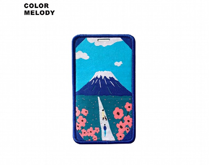 colormelody-fujisan-original-work