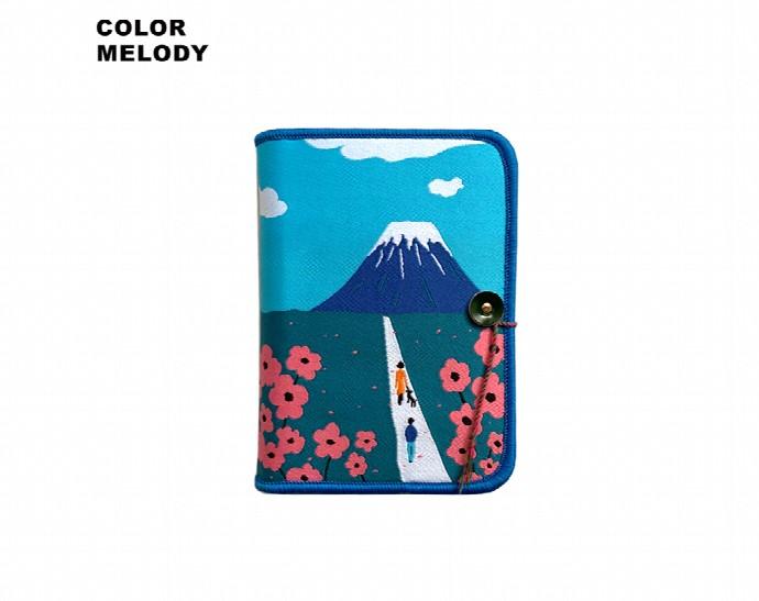 colormelody-fujisan-original-work