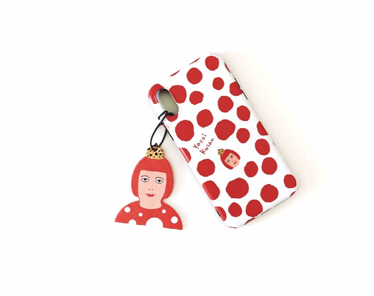 kusama-illustration-fashion-mobile