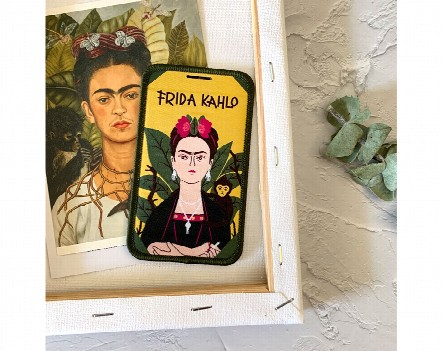 colormelody-frida-kahlo-work-card