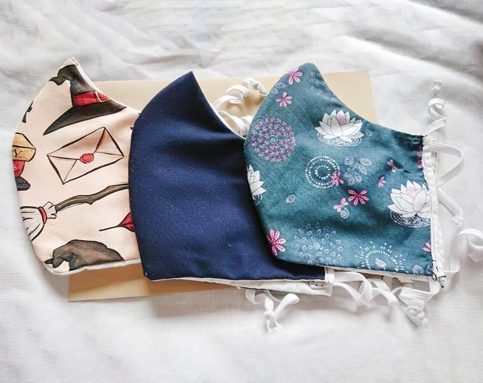 handmade-face-coverings