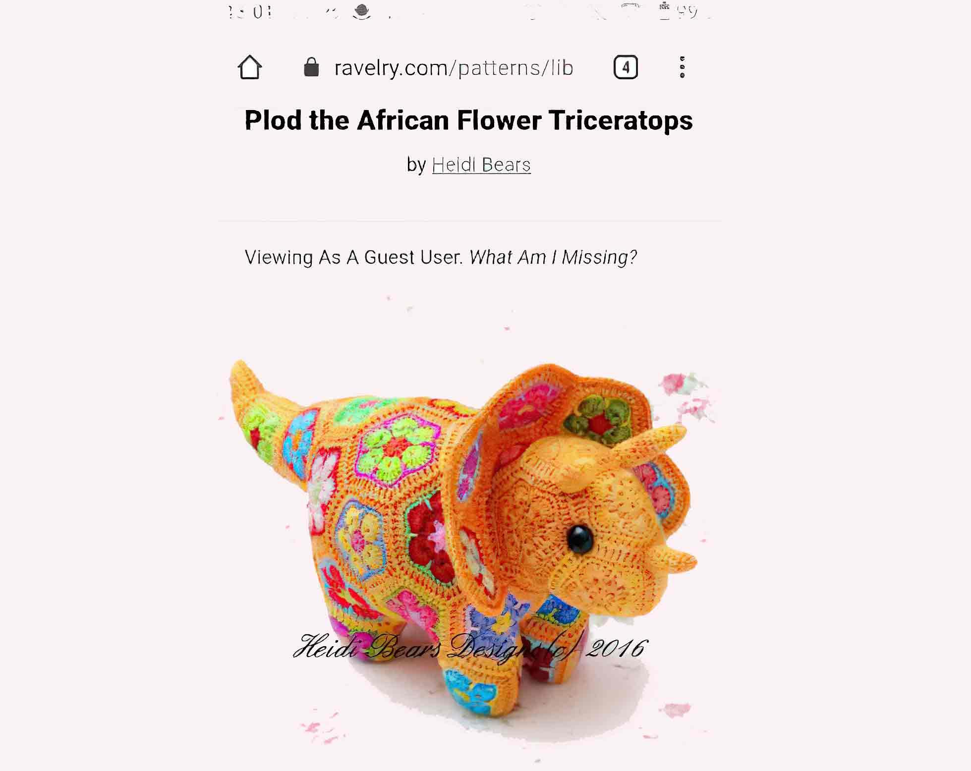 custom-triceratops-toy