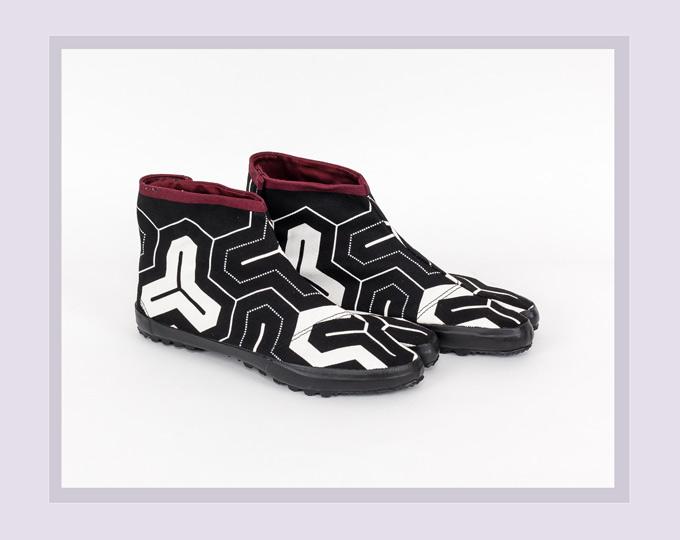 tabi-ninja-shoes-kikkou-black