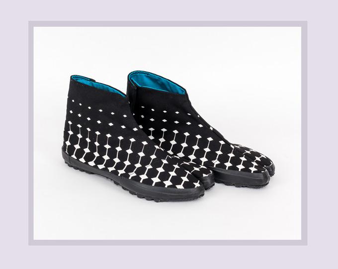 tabi-boots-tabi-ninja-shoes