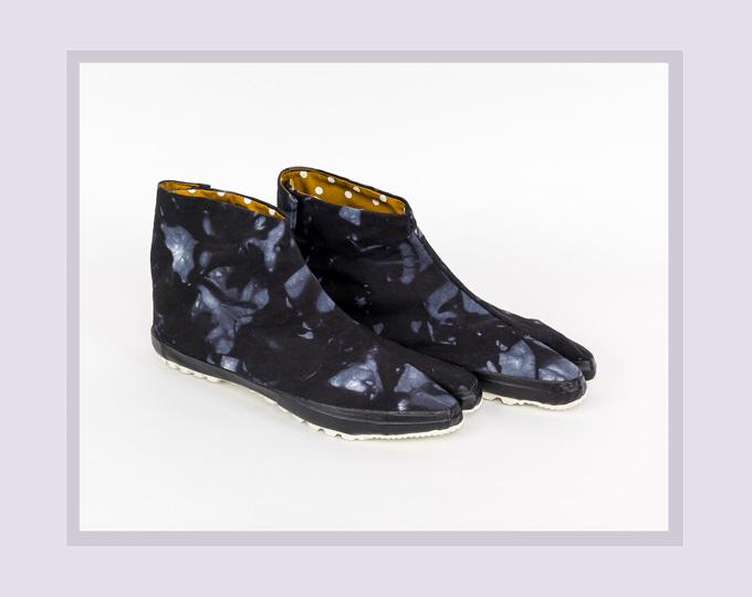 tabi-boots-tabi-ninja-shoes-kyoto