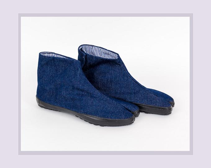tabi-boots-tabi-ninja-shoes-denim