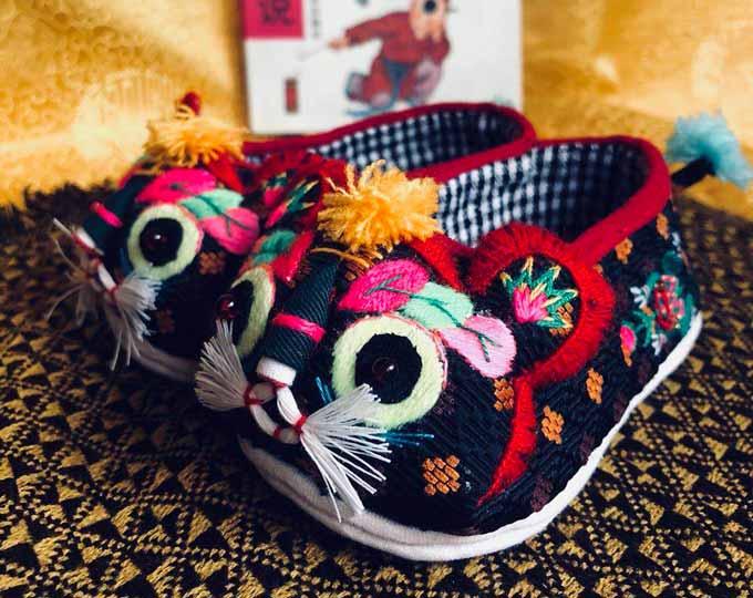daoxi-cat-head-shoes-tiger-head
