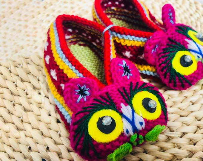 daoxi-knitted-tiger-head-shoes