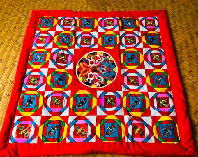 daoxi-special-quilt-handmade