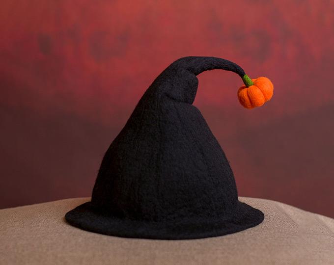 mushroom-dream-wool-felt-handmade