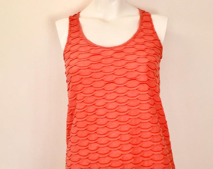 coral-sleevekess-too