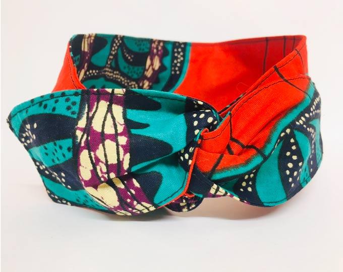 wire-headband