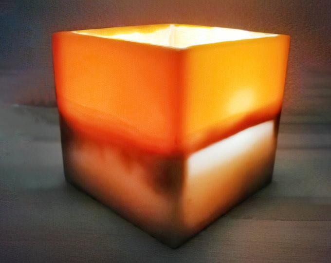flavored-wax-lamp