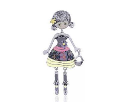 miss-sassy-girl-daisy-brooch