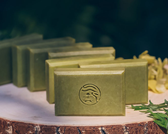 suoxygen-chinese-mugwort-soap
