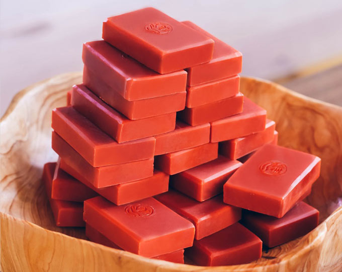 suoxygen-seabuckthorn-soap