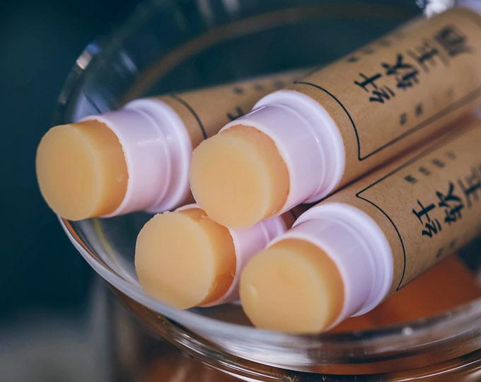suoxygen-honey-osmanthus-gum A