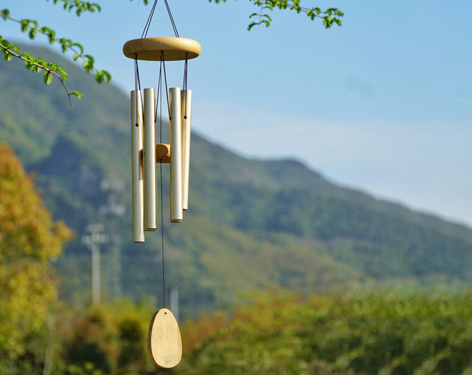 musically-tuned-wind-chime-jasmine