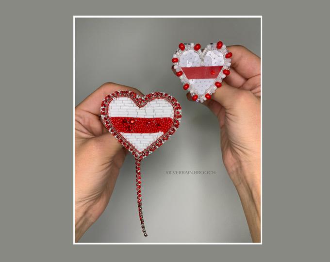 little-heart-brooch-support C