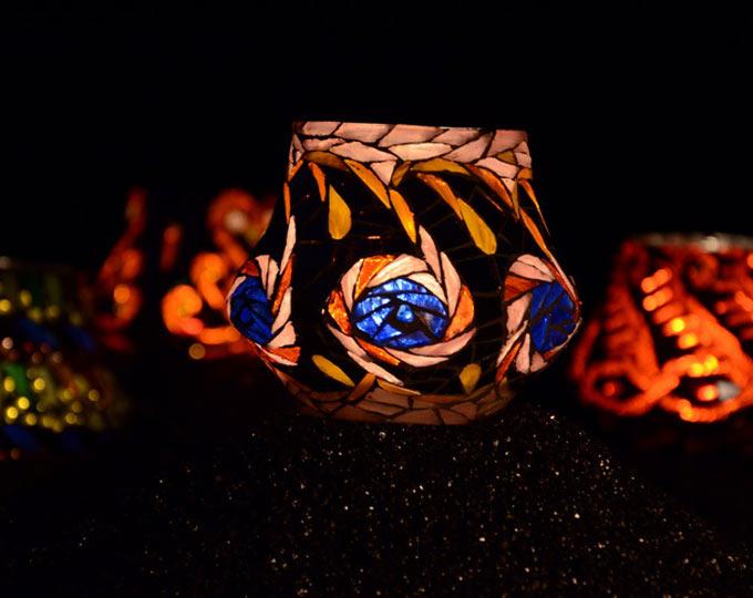 taffireworks3handmade-mosaic-glass