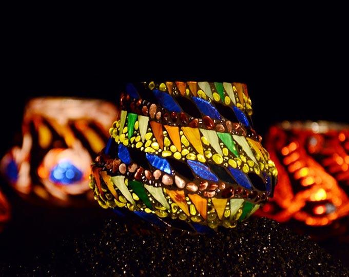 taffireworks5handmade-mosaic-glass