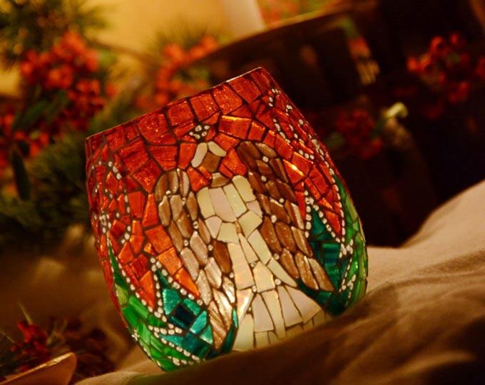 tafchristmas-angelhandmade-mosaic