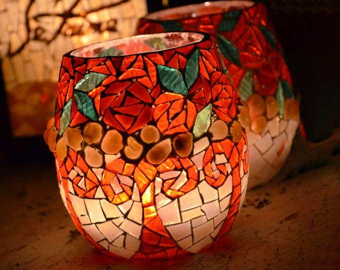 tafrosehandmade-mosaic-glass