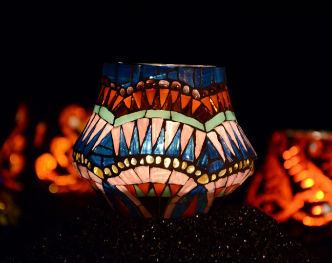 taffireworks1handmade-mosaic-glass