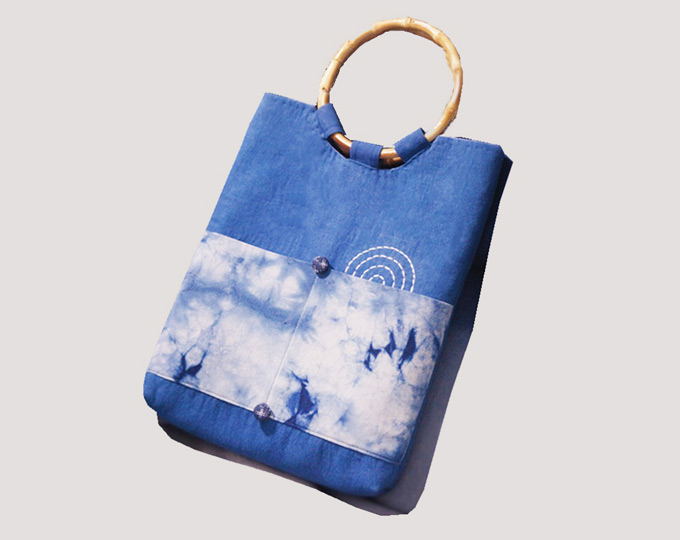 indigo-blue-bag-with-bamboo-handle