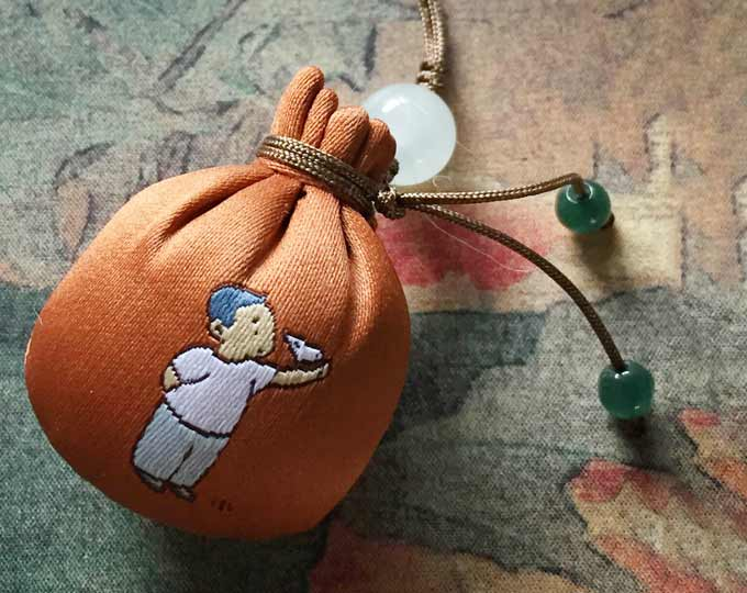 onetwothree-handmade-embroidery