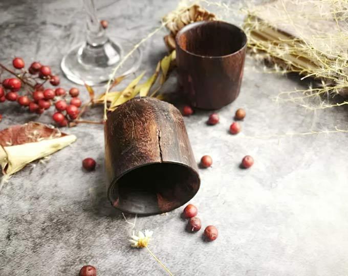 xiang-su-yellow-sandalwood-cup