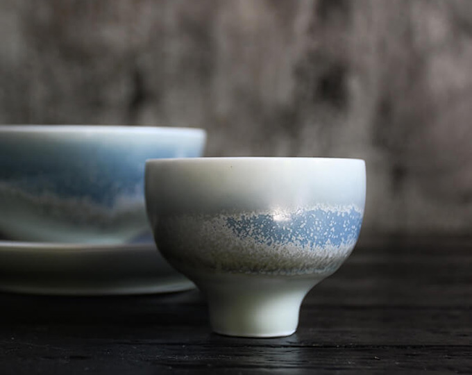 genyu-tide-series-kiln A