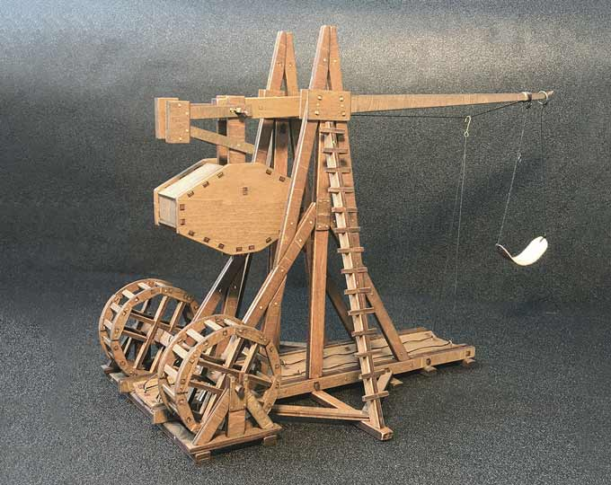 the-counterweight-trebuchet