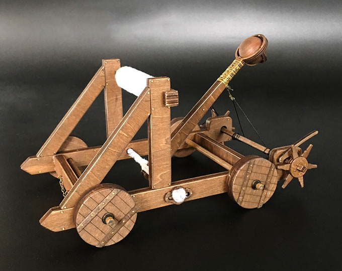 3d-wooden-toy-puzzle-weaponsthe