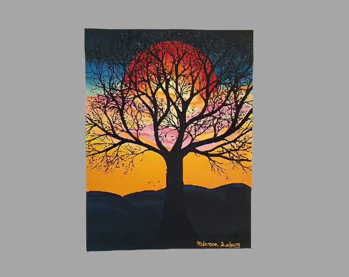 super-moon-at-sunset-12x16-canvas