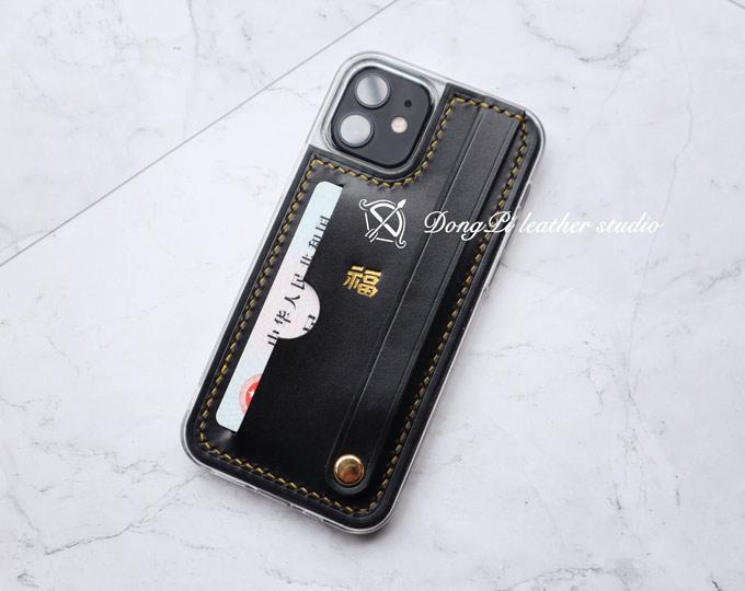original-design-of-iphone-12-phone