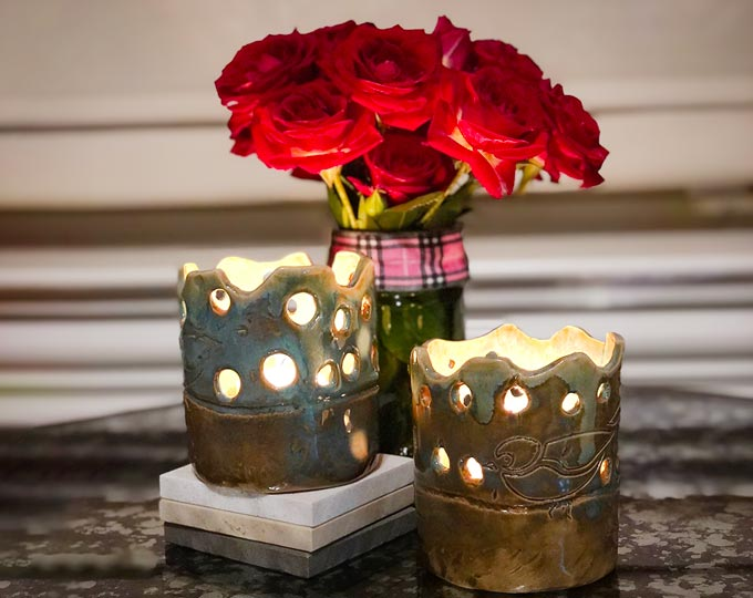 set-of-2-lumenaries-candle-holder
