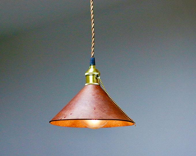 chandelier-cowhide-bedside-lamp