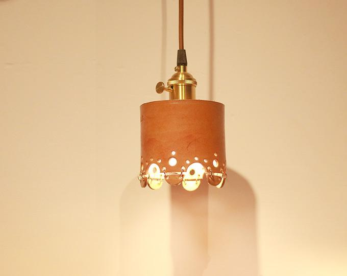 cowhide-bedside-lamp-brass-lamp