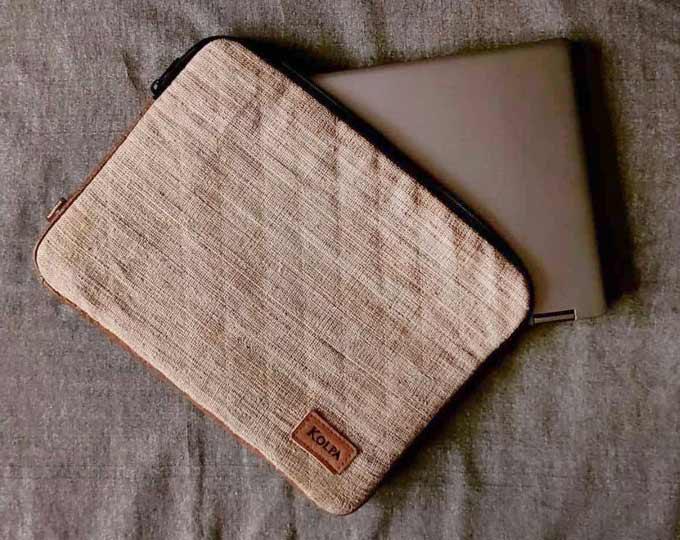 handmade-organic-nettle-and