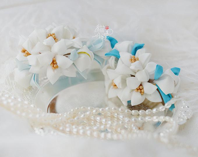 handmade-fine-flower-hairpin