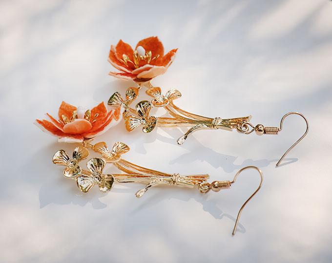 silkworm-cocoon-earring