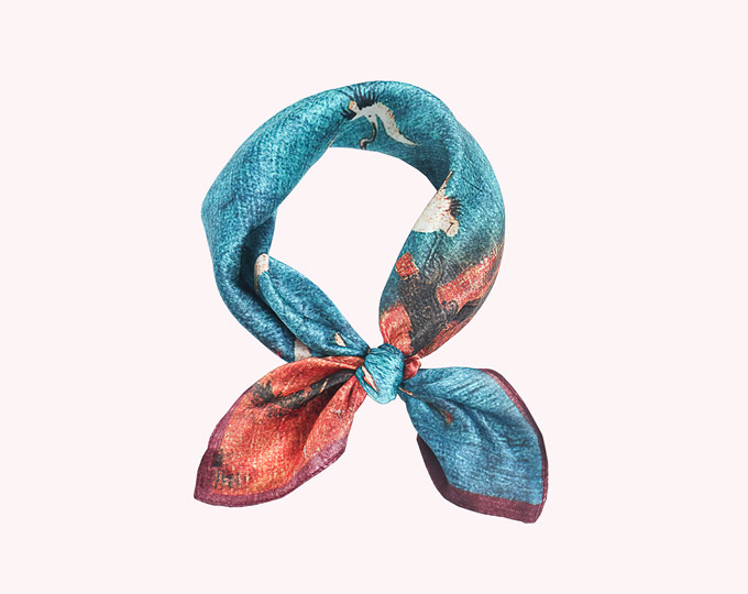 100-pure-mulberry-silk-scarf
