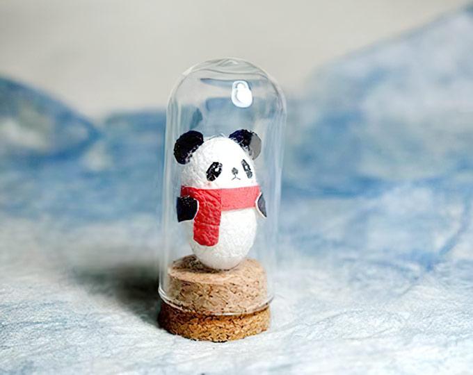 panda-silkworm-cocoon-doll-gift